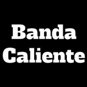 Avatar for Banda Caliente