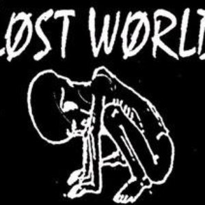 Avatar for Lost World