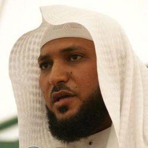 Avatar for Maher Al-Muaiqly