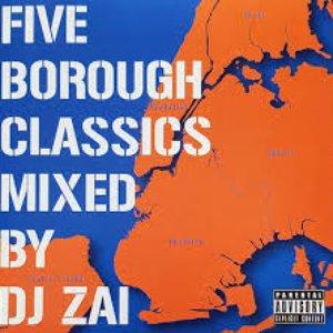 Five Borough Classics