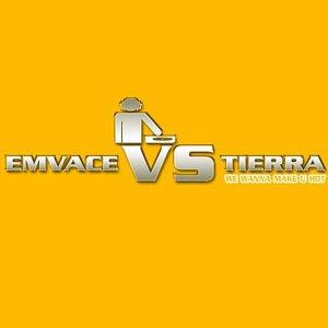 Avatar für Emvace feat. Tierra