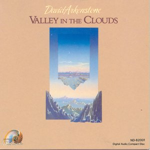 Valley In The Clouds