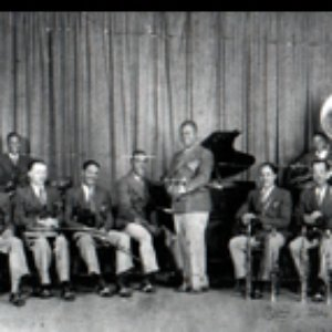Avatar for Louis Armstrong; Louis Armstrong & His Orchestra