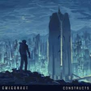 Constructs
