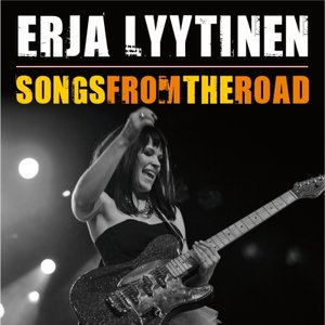 Image for 'Songs From The Road'