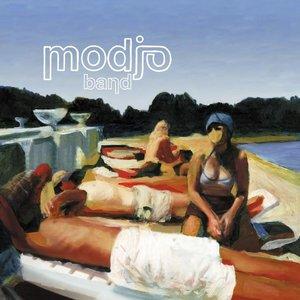 Modjo Band (Remastered)