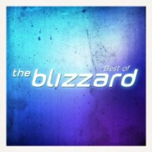 Best Of The Blizzard