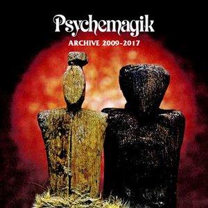 Psychemagik Archive 2009-2017