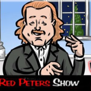 Avatar for Red Peters