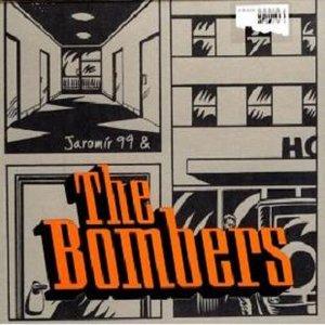 Jaromír 99 & The Bombers