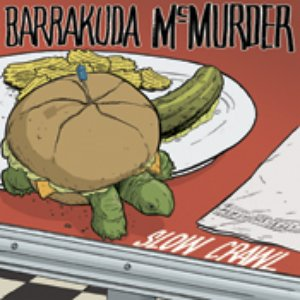 Avatar for Barrakuda McMurder