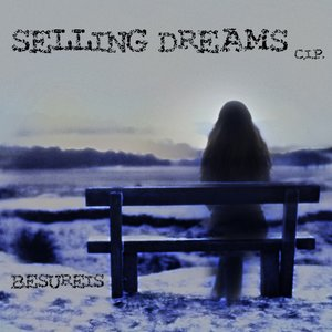 Selling Dreams (Crippled In Pink U.S. Version)