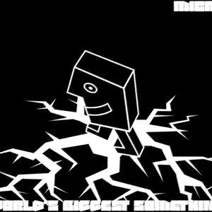 Avatar di micro (µ)
