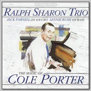 The Magic of Cole Porter