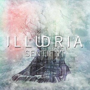 Avatar for Illudria