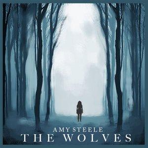 The Wolves (Remixes)