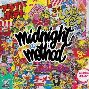 Midnight Method