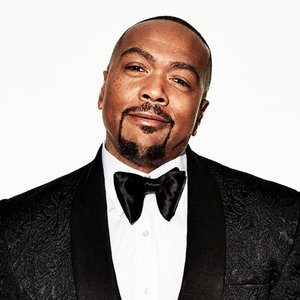 Avatar for Timbaland