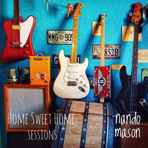 Home Sweet Home Sessions
