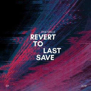Revert To Last Save