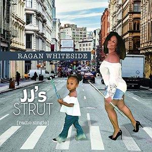 JJ's Strut (Radio Single)