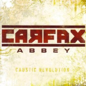 Caustic Revolution