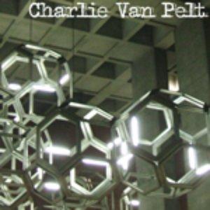 Avatar for Charlie Van Pelt