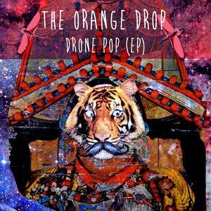Drone Pop (EP)