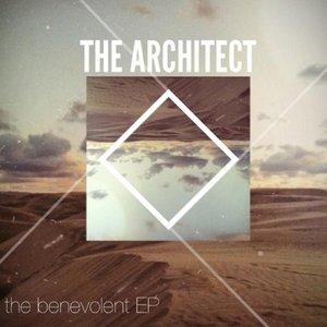 The Benevolent - EP