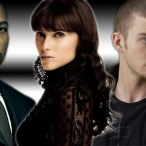 Avatar for Timbaland; Nelly Furtado, Justin Timberlake