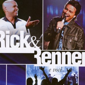 Rick e Renner e Você (Ao Vivo)