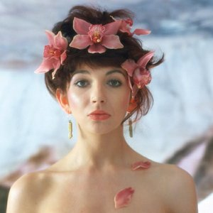 Awatar dla Kate Bush