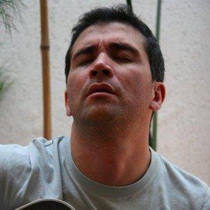 Avatar de Freddy Rodriguez