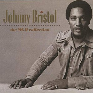 The MGM Collection (Reissues With Bonus Track)