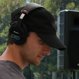 Avatar for DJ Addison