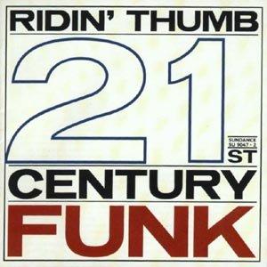 21st Century Funk