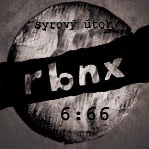 Avatar for rbnx