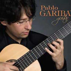 Avatar für Pablo Garibay