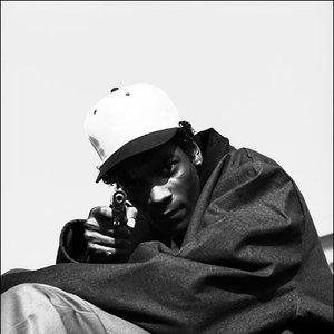 Avatar for Snoop Dogg