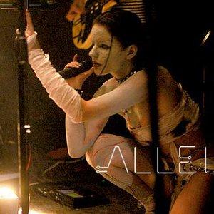 Avatar für ALLEIN project