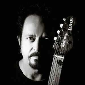 Steve Lukather のアバター