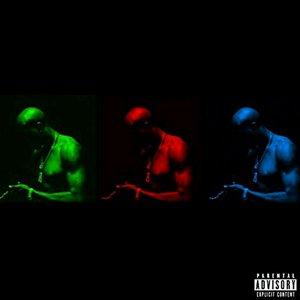 Pronto - EP [Explicit]