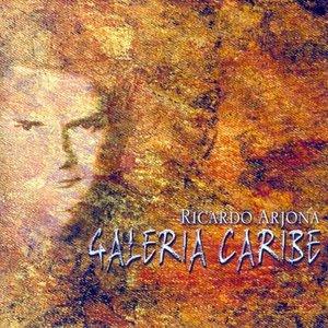 Galeria Caribe