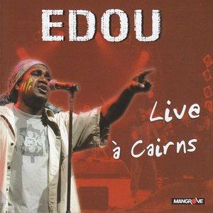 Live A Cairns