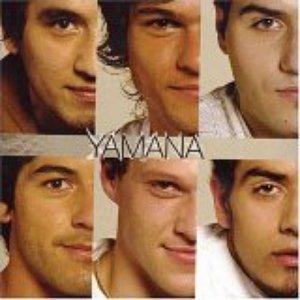 Avatar for YAMANA