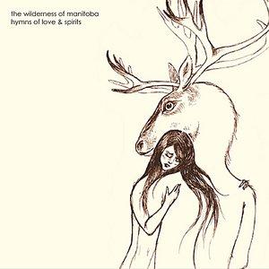 Hymns of Love & Spirits (Reissue)