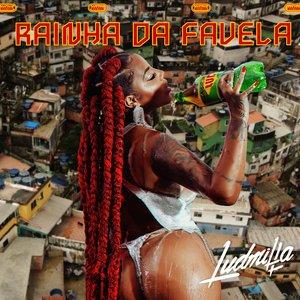 Rainha da Favela - Single