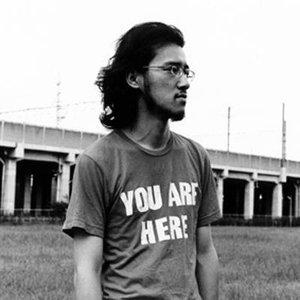 Avatar for Chihei Hatakeyama