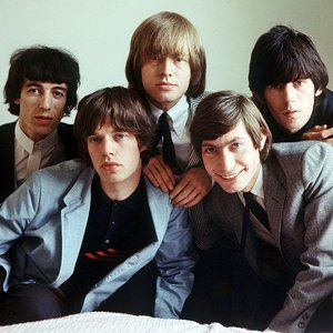 Avatar for The Rolling Stones