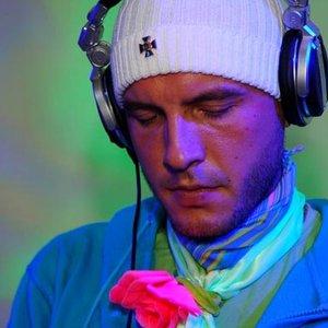 Avatar for DJ List